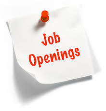QTP Job Openings chennai