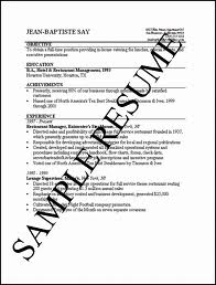QTP Sample Resumes